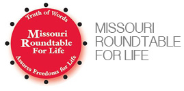 Missouri Roundtable For Life